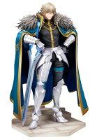 【限定販売】Fate/Grand Order セイバー/ガウェイン 1/8 完成品フィギュア