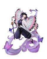 フィギュアーツZERO 胡蝶しのぶ 蟲の呼吸 『鬼滅の刃』