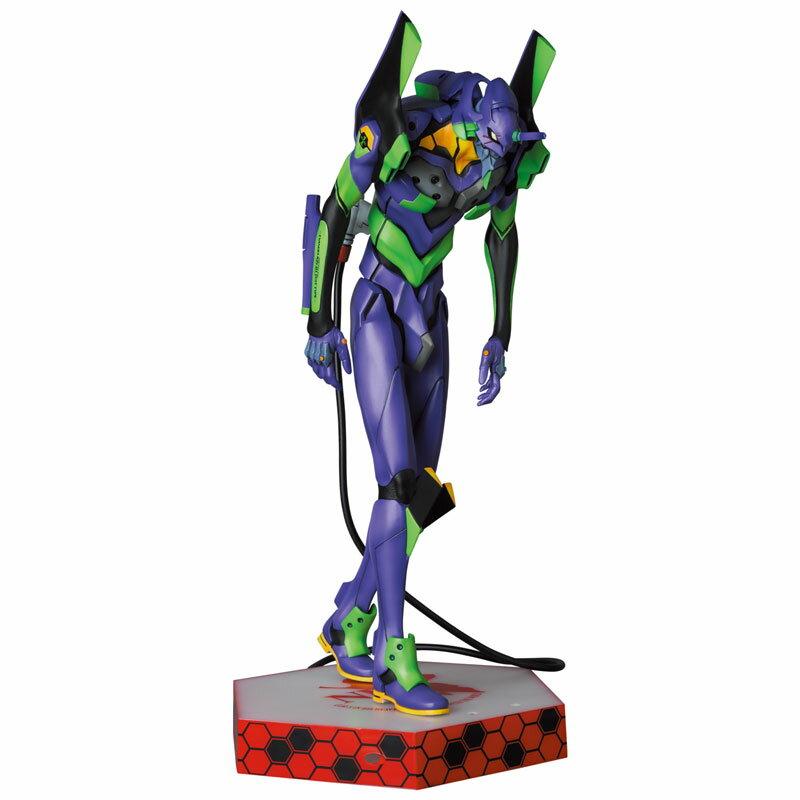 プラモデル・模型, ロボット CCP 06