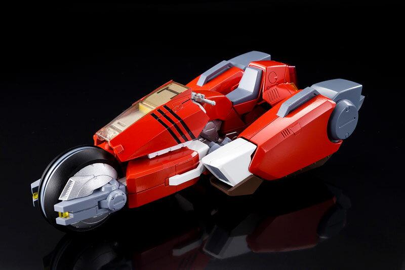 プラモデル・模型, ロボット 23 124