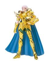 聖闘士聖衣神話EX アリエスムウ 〈リバイバル版〉 『聖闘士星矢』