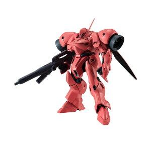 ROBOT魂 〈SIDE MS〉 AGX-04 ガーベラ・テトラ ver. A.N.I.M.E. 『機動戦士ガンダム0083 STARDUST MEMORY』