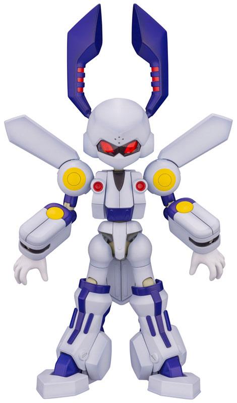 プラモデル・模型, ロボット  KWG05-C 16
