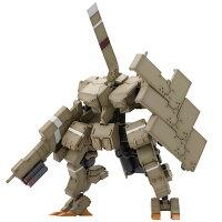 フレームアームズ 四八式一型 輝鎚・甲:RE2 1/100 プラモデル