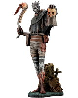 DEAD BY DAYLIGHT レイス 完成品フィギュア