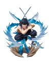 S.H.Figuarts セーラーマーズ -Animation Color Edition- 『美少女戦士セーラームーン』[BANDAI SPIRITS]《発売済・在庫品》