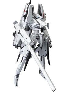 シドニアの騎士 1/100 一七式衛人 継衛改二 プラモデル(再販)