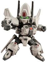 エヴォロイド EVR-01A ジェットン プラモデル