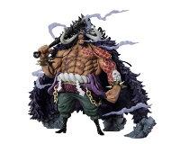 フィギュアーツZERO [EXTRA BATTLE]百獣のカイドウ 『ONE PIECE』
