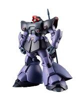 ROBOT魂 〈SIDE MS〉 MS-09R-2 リック・ドムII ver. A.N.I.M.E. 『機動戦士ガンダム0083 STARDUST MEMORY』