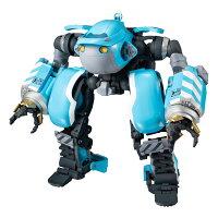 ROBOT魂 〈SIDE MB〉 ビッグトニー 『サクガン』