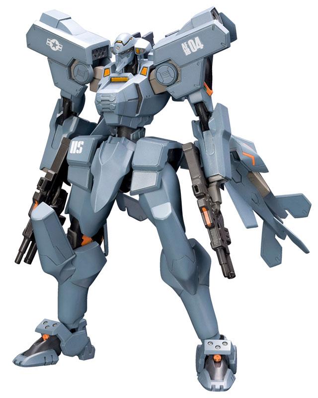 プラモデル・模型, ロボット  1144 F-15E 12
