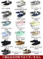 ローカットキャンバススニーカーレディース靴/レースアップ/スニーカー/ローカット/キャンバス/シューズ/デニム/ヒョウ/パンサー