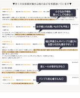 【送料無料】●初期状態●2016/12/02/【smtb-KD】