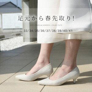 【送料無料】●初期状態●2016/07/14/【smtb-KD】
