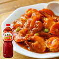 【夏はピリ辛料理が食べたい!】人気の市販チリソースのお取り寄せを教えて!