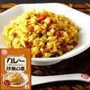 カレー炒飯の素 30g(10g×3袋)家庭用 チャーハンの素 調味料 料理の素 中華 ドライカレー 時短 あみ印
