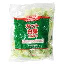 【送料別】【兵庫県産】白菜 1個 約2kg【野菜詰め合わせセットと同梱で送料無料】野菜宅配/母の日
