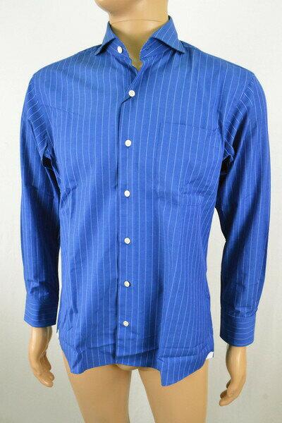 トップス, カジュアルシャツ 80OFF Austin Reed L MSH1624 L 785-302 100