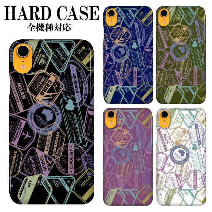 スマートフォン・携帯電話アクセサリー, ケース・カバー iPhone13pro iPhone7 iPhone8 iPhoneXR AQUOS sense4 lite XperiaXZs AQUOS R compact AQUOS zero2 SC-01L SCG02 605SH SH-RM12