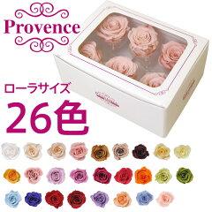 【amifa】【送料無料】メーカー直販価格!花径約4cmのバラが1輪あたり262円!【プリザーブドフ...