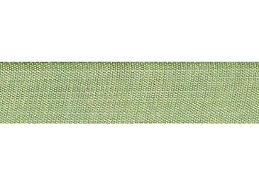 オーガンジー シトロン 12X15 <リボン・ラッピング・包装・プレゼント・ハンドメイド・DIY・フラワーアレンジメント>