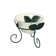 【amifa】【送料無料】欧州向けキャンドルベース職人の手作り花器をぜひ使いこなしてください!...