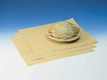 クッションP25-30 1000イリ <梱包資材・ラッピング・包装・プレゼント・ハンドメイド・DIY・フラワーアレンジメント>