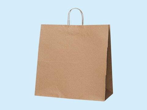 25CB 45-1 ミザラシ ムジ 50枚セット <梱包資材・ラッピング・包装・プレゼント・ハンドメイド・DIY・フラワーアレンジメント>