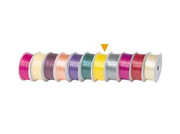 スプレンドレット #65 5X30 <リボン・ラッピング・包装・プレゼント・ハンドメイド・DIY・フラワーアレンジメント>