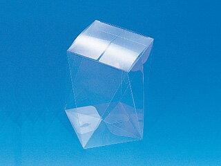NクリスタルBOX ツイスターM 10袋セット <梱包資材・ラッピング・包装・プレゼント・ハンドメイド・DIY・フラワーアレンジメント>