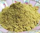 風味が良い乾燥粉末しょうが 無農薬栽培の無添加100%生姜
