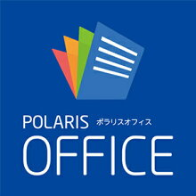 PolarisOffice