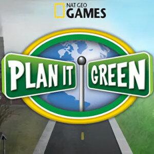 【35分でお届け】グリーンヴィル エコ計画 【オーバーランド】【ダウンロード版】