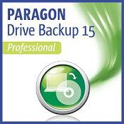 ParagonDriveBackup15Professional