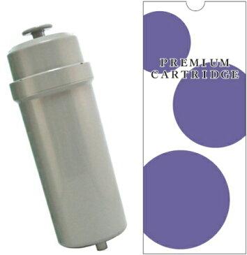 ★新商品★日本トリム 対応 活性炭カートリッジ AC-50