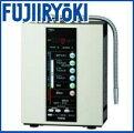 フジ医療器 トレビFW−407PW(パールホワイト)