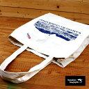 【鎌T / コットン・トートバッグ】グラフィックトートバッグ 1枚ずつ手刷りのオリジナルバッグ エコ ギフトに最適 鎌倉・湘南 まとめ買い 全部で4種類 お気に入りの柄をお選びください 約38x35x9センチ