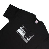 弊社オリジナルTシャツ|鎌倉Tシャツ