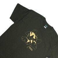 弊社オリジナルTシャツ