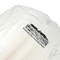 弊社オリジナルロングTシャツ