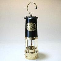 英国真鍮製ランプ|アドマラルティランプ|真鍮製|ギフトに最適|オリンピック