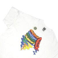 デザインTシャツ|ボートTシャツ|USA製|LibertyGraphics