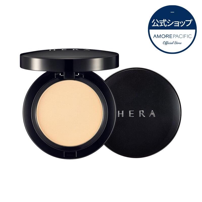 [HERA/ヘラ]HDパーフェクトパウダーパクト_リフィル