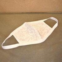 PUPULAププラレースマスク(pp037)