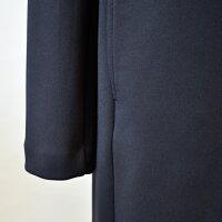 ププラ(PUPULA)綺麗なシルエットの上品ジャコート(pp027)