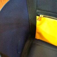 ADMJダブルフェイスショーントートバッグ(28センチ)(ad181)(送料無料)(代引手数料無料)ブランドトートバッグカジュアルロゴ【楽ギフ_包装】