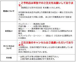 【予約】11月上旬ププラププラレースマスク縁取りがない上品なデザイン(pp045)