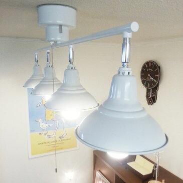 照明 おしゃれBELLE VIE ヴェルビー WH シーリングライト おしゃれ 天井 天井照明 ライト 4灯 リビング ダイニング 寝室 カフェ 明るい 6畳 8畳 インテリア LED 子ども部屋 照明 ペンダント ライト