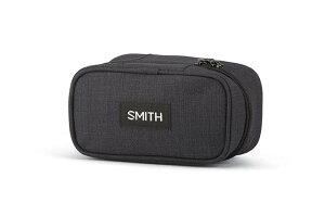 【SMITH】スミス GOGGLE CASE SOFT ゴーグルケース ソフト